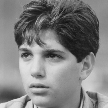 Ralph Macchio. Photo (c) Paramount Pictures. Retrieved from http://www.imdb.com/media/rm3105459712/nm0001494 on May 22, 2012.