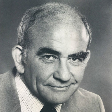 Edward Asner. Retrieved from http://en.wikipedia.org/wiki/File:Ed_Asner_1977.JPG on May 17, 2012.
